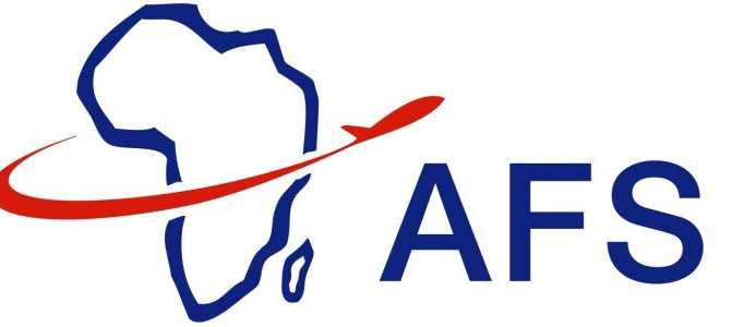 AFS : Africa Flight Services